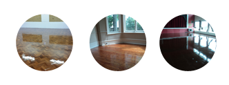 Fantastic Floor Sanding Services in Floor Sanding Watford