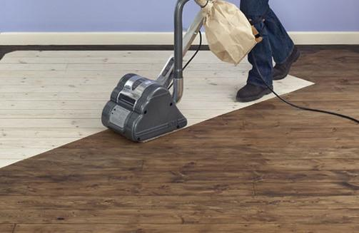 Affordable Floor Sanding Services in Watford Floor Sanding
